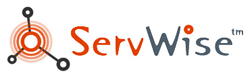 ServWise - Fully Loaded Web Hosting with 24/7 support