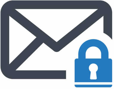 Secure SSL Email Smtp pop3 imap